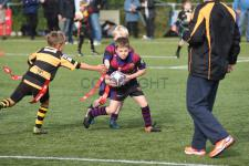 RUGBY 128853