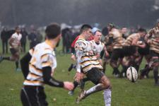 RUGBY 130749