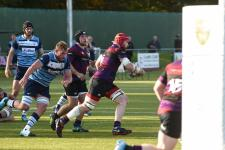 RUGBY 132046