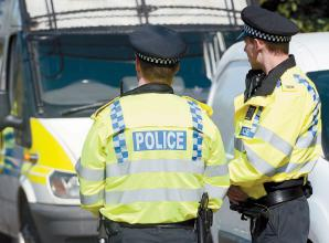 Police will take enforcement action against people flouting Tier 1 rules