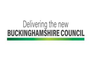 'Council Access Points' to be introduced by Bucks unitary authority