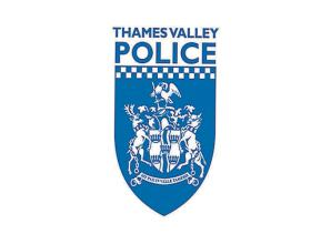 Maidenhead police officer dismissed following misconduct hearing