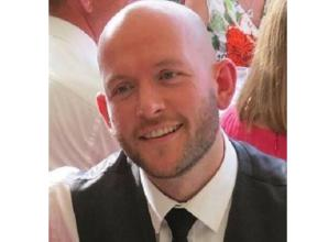 Family pay tribute to Marlow Bottom car crash victim