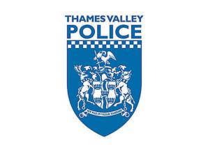 Thames Valley Police answer common COVID-19 questions