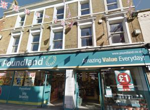 Maidenhead Poundland to close after lease ends