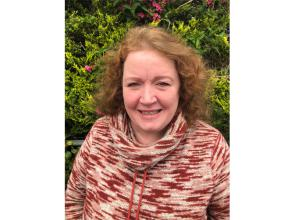 Taplow travel agent sets up Facebook group to help local businesses during coronavirus outbreak