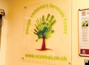 Ofsted praise impact of new manager at trust's independent fostering agency
