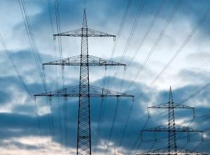 Electricity network invests £150,000 on Maidenhead power