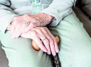Forever Homecare in Burnham rated 'inadequate' in CQC inspection