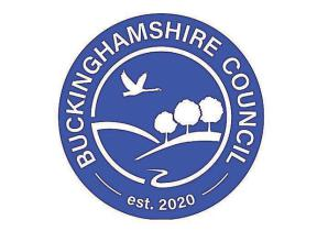 Consultation launched on preferred number of Bucks Council councillors