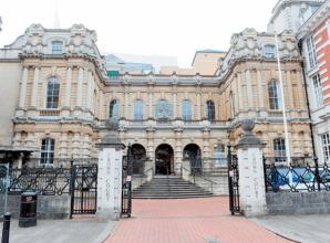 Trial of Maidenhead trio accused of sex offences continues