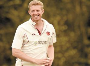 Millar says Cookham Dean must win their final game against Oxford Downs to ensure survival