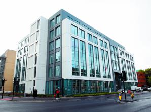 Slough council will need 'radical action' to get out of financial hole, council hears