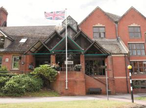 Wokingham Borough Council call for residents to report suspected child abuse