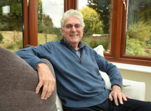 Cookham community news: could you be the next festival chairman?