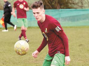 Holyport FC looking to carry recent momentum into Woodley United clash at Summerleaze