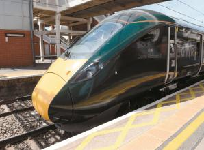 Maidenhead commuters hit out at fewer fast trains in new GWR timetable