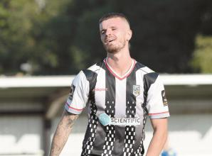 Football round-up: Maidenhead United fall to defeat in seven goal thriller but Slough Town secure first win of the year against Dartford