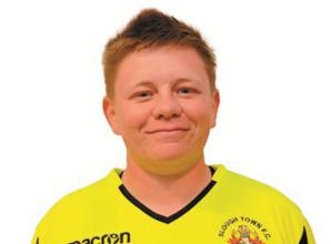 Slough Town Ladies through in league cup after dramatic penalty shoot-out victory