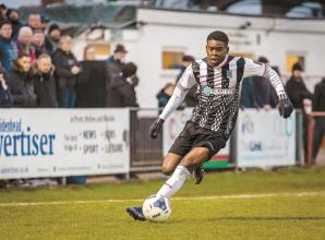 Devonshire hopeful fitness and sharpness will be up to scratch when Magpies get back to league action