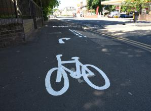 Windsor and Maidenhead council to seek views on active travel plans