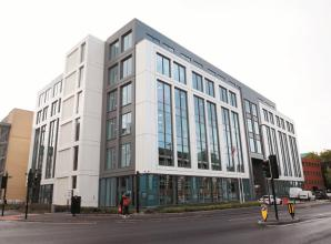 Slough Borough Council urged to have less reliance on agency workers