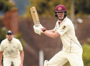 Cookham Dean prioritise National Village Cup progression over Thames Valley League matches