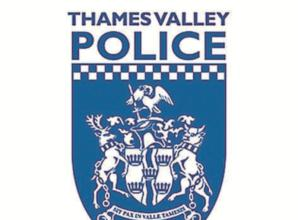 Recorded child sexual offences rise in Thames Valley