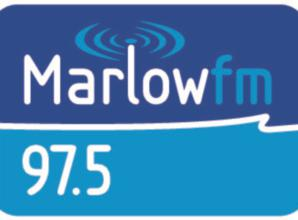 Marlow FM presenters up for annual radio awards