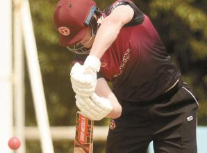 Cove wrap up Division 1 title with 34-run win over Cookham Dean while Boyne Hill finish season on a high with Ickenham win