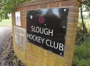 New signings have given Slough HC captain Kat a renewed sense of optimism