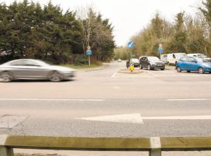 Public notices: 20mph limit coming to Bray and roads set to close