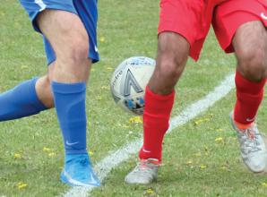 Maidenhead's unbeaten run comes to disappointing end in Thames Valley Premier League