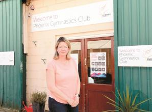 Phoenix Gym to close for good after hitting planning problems