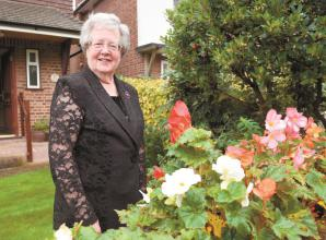'Inspirational' Maidenhead teacher 'will be greatly missed'