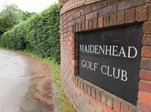 Viewpoint: Maidenhead Golf Club members hit back at criticism